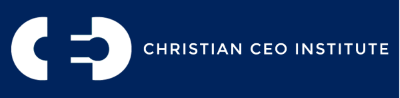 Christian CEO Institute